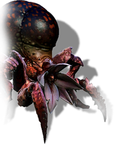 Tw2 journal arachas.png