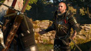 Witcher 3 Milan Noran.jpg