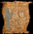 Map Northern Kingdoms.png
