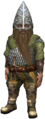 People dwarf full 2.png
