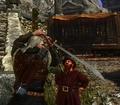 Tw2 screenshot sword of the warrior princess Xenthia.png