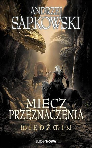 File:Miecz przeznaczenia cover PL 2014.jpg