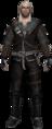 Geralt model 5.png