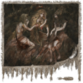Ladies of the woods tapestry.png