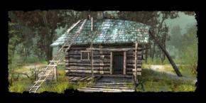 Places Gramps hut.png