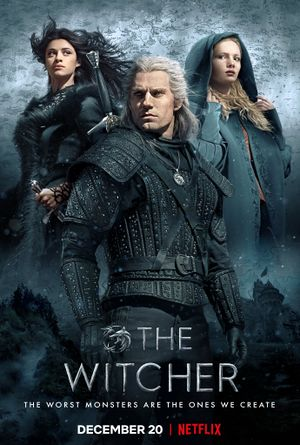 The Witcher (Netflix).jpeg