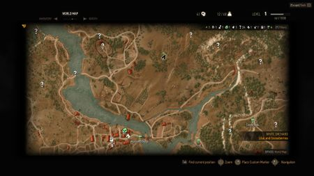 Tw3 map bandit camp dirty funds.jpg