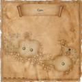 Map Outskirts southern cave.png