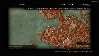 Tw3 map empty bottle merchant.jpg
