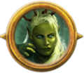 Twba character icon Eithne.png