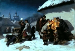 Trutovsky Kolyadki.jpg