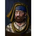 Tw3 bw mq7024 painting merchantwithpearl.png