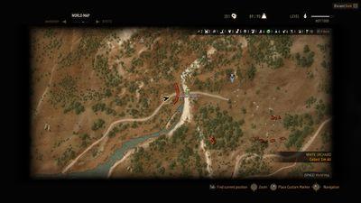 Witcher 3 Cackler Bridge.jpg