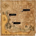 Map Slums haunted house.png