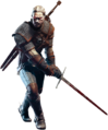 Geralt of rivia 2 by ivances-d6iz9qm.png