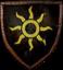 Kaiserreich Nilfgaard