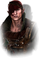 Tw2 journal Iorveth.png