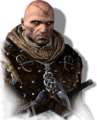 Tw2 journal Letho.png