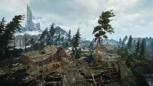 Tw3 abandoned village (undvik).jpg