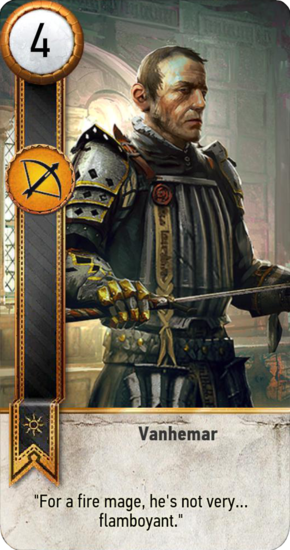 Tw3 gwent card face Vanhemar.png