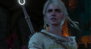 Tw3 ciri's story breakneck speed.png