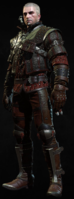 Tw3 armor grandmaster wolven gear.png