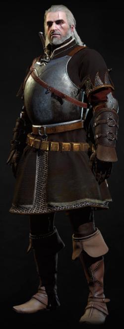 Tw3 armor mag deira cuirass.png