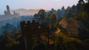 Tw3 hunter's cottage.jpg