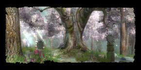 Places Druids Grove.png
