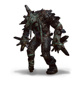 Tw3 journal golem.png