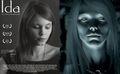 Ida Emean movie poster comparison.jpg