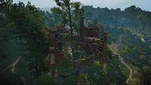 Tw3 hs zuetzer castle ruins 1.jpg