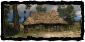 Places Healers hut.png