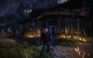 Tw2-screenshot-visionarys-hut-01.png
