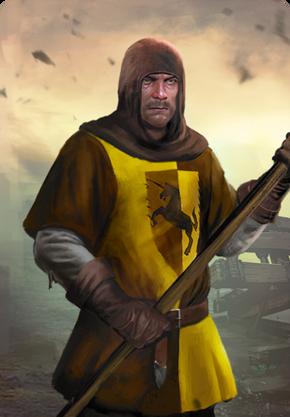 Tw3 cardart northernrealms kaedwen siege.png