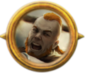 Twba character icon Vabjorn.png