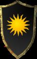 Armor Nilfgaard shield.png