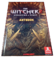 Tw2 artbook cover.png