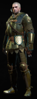 Tw3 armor grandmaster griffin gear.png