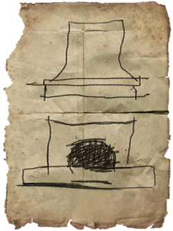 Tw3 drawing of an oven detail.png