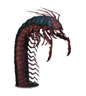 Tw3 journal scolopendromorph.png