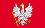 Flag Redania.png