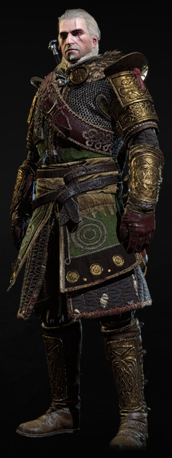 Tw3 armor undvik gear.png