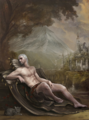 Tw3 bw mq7009 painting pose3.png