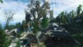 Tw3 ruins of dorve (2).png