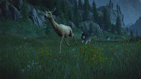 Tw3 deer chased by wolves.jpg