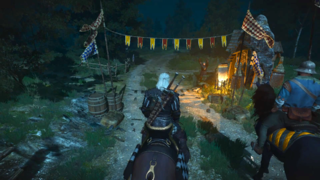 Tw3-race-crows-perch-2.png