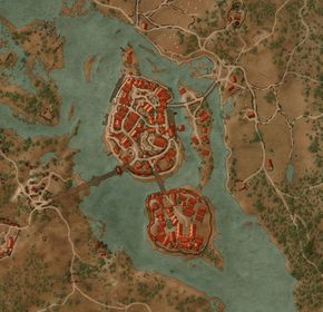 Tw3 map oxenfurt.jpg