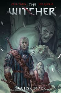 The Witcher Fuchskinder - 02 DE.jpg