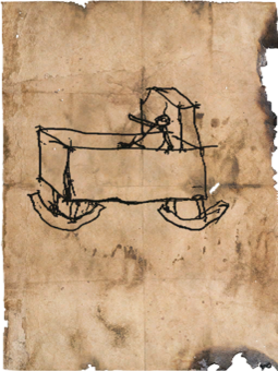 Tw3 drawing of a crib detail.png